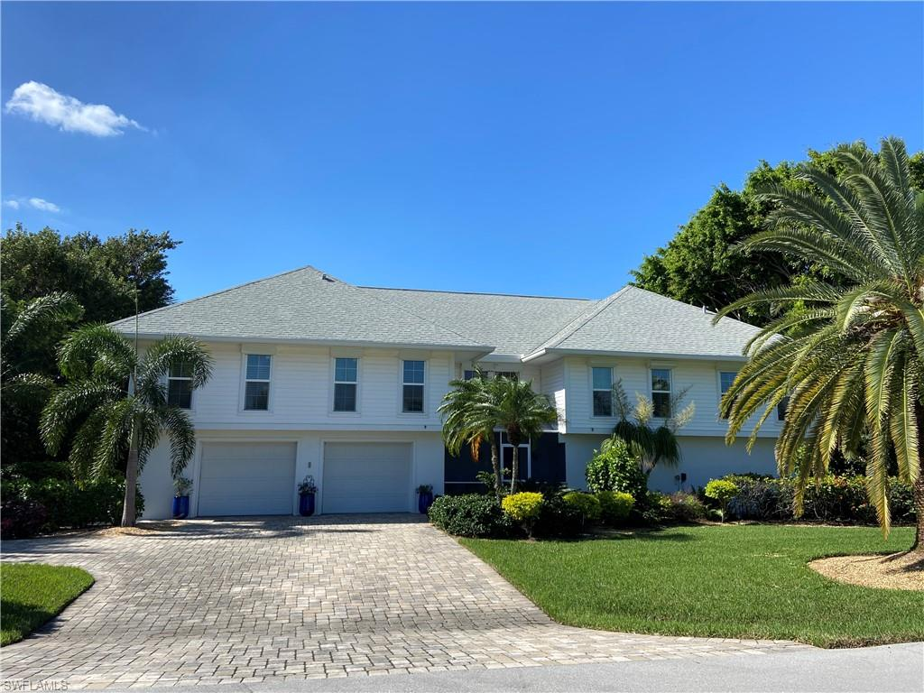 1426 CAUSEY Court Property Photo - SANIBEL, FL real estate listing