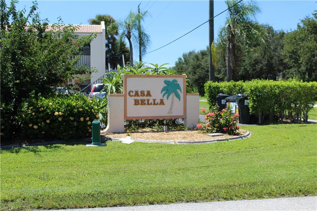 Casa Bella Condo Real Estate Listings Main Image