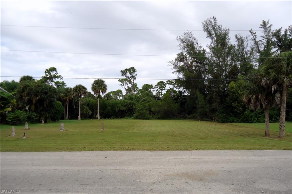 7792 Grande Pine Road Property Photo - BOKEELIA, FL real estate listing