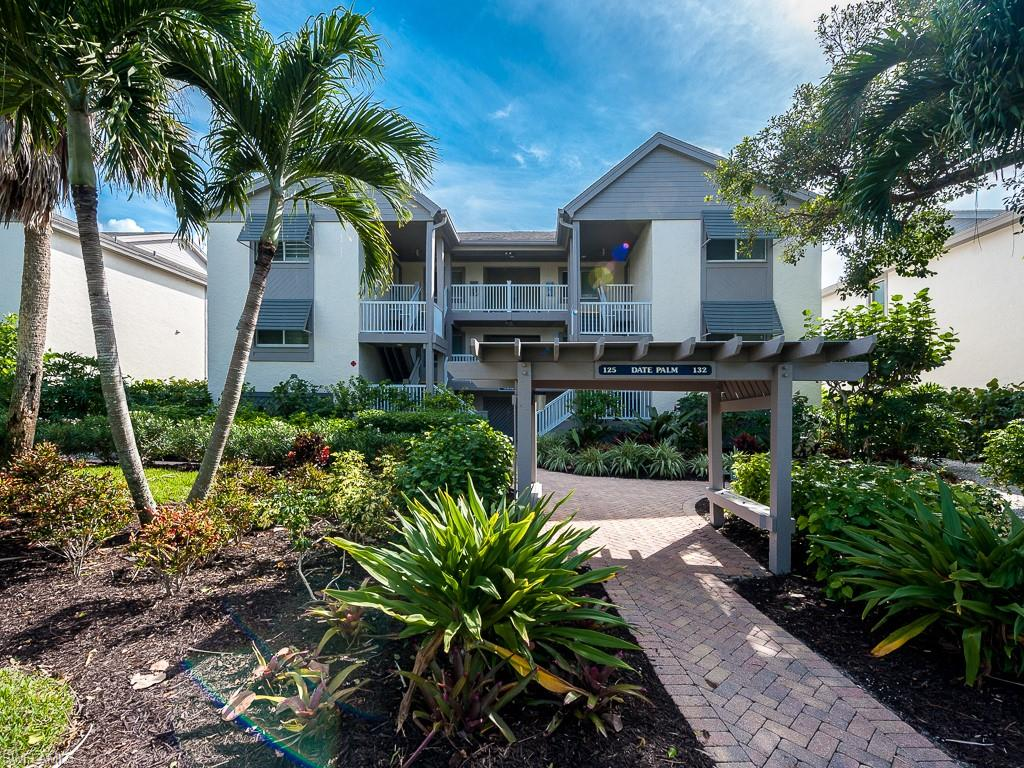 2255 W Gulf Drive #125 Property Photo - SANIBEL, FL real estate listing