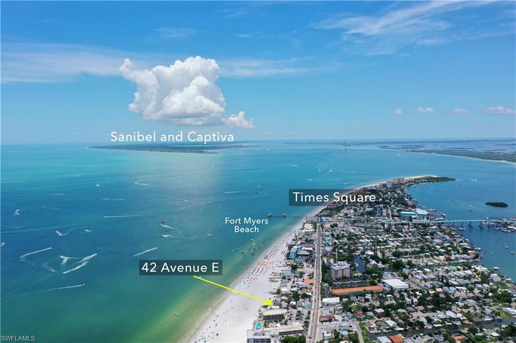 Crescent Beach Real Estate Listings Main Image
