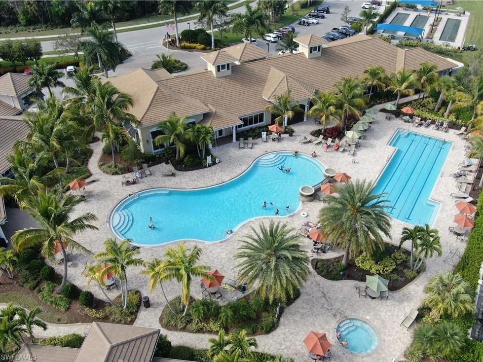 11109 Oxbridge Way Property Photo - FORT MYERS, FL real estate listing