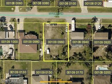 8314 Wren Road Property Photo