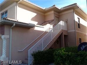 5201 Coronado Parkway #208 Property Photo - CAPE CORAL, FL real estate listing