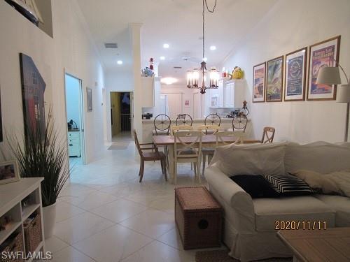 10401 Mcarthur Palm Lane #2525 Property Photo