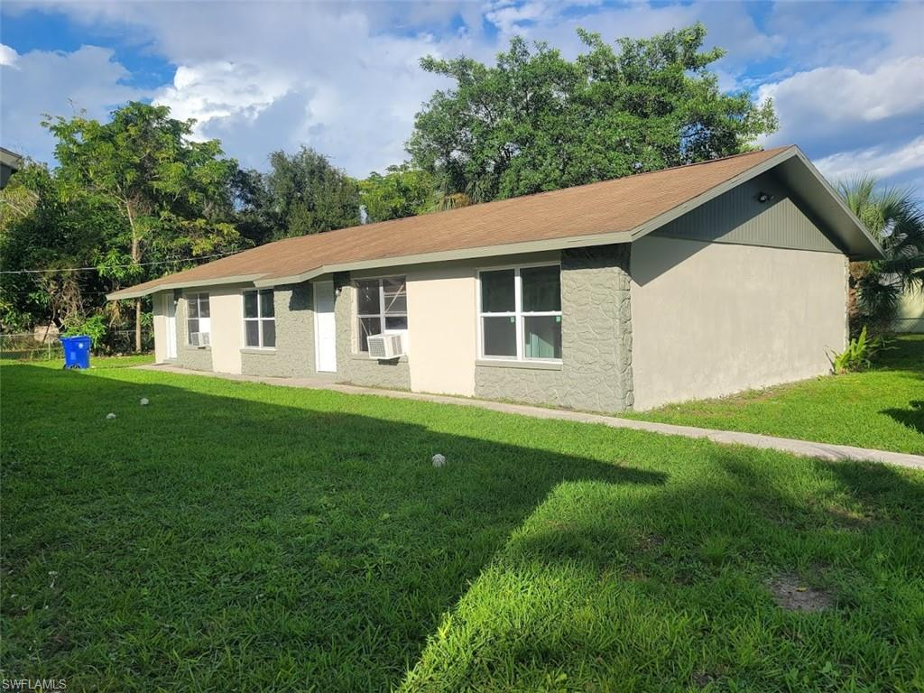 3217 jeffcott #1 Property Photo - FORT MYERS, FL real estate listing