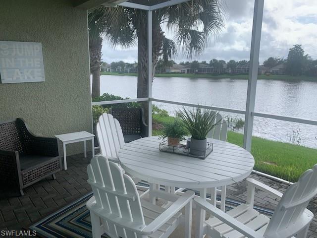 2640 Anguilla Drive Property Photo - CAPE CORAL, FL real estate listing