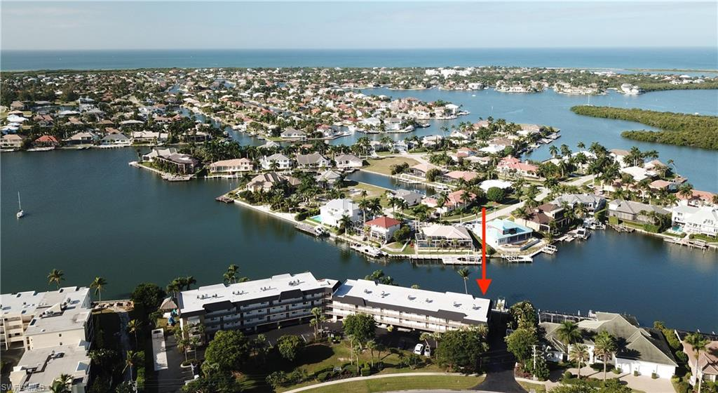 Dockside Condo Real Estate Listings Main Image
