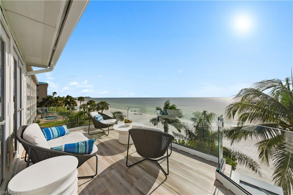 250 Key West Court Property Photo - FORT MYERS BEACH, FL real estate listing