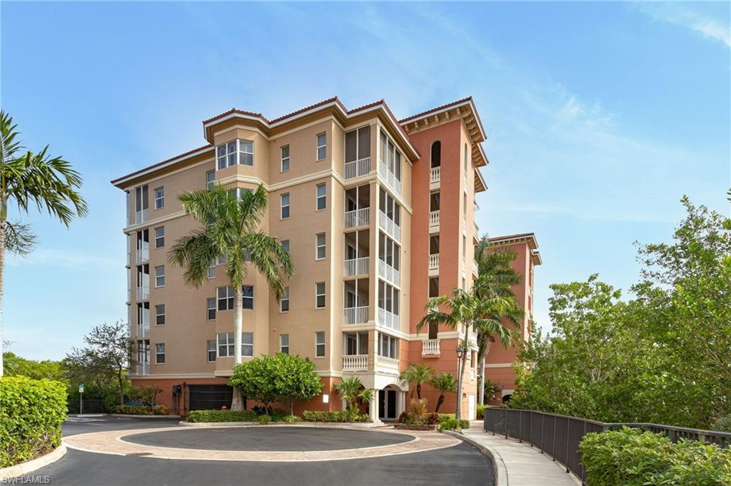 22604 Island Pines Way #2403 Property Photo - FORT MYERS BEACH, FL real estate listing