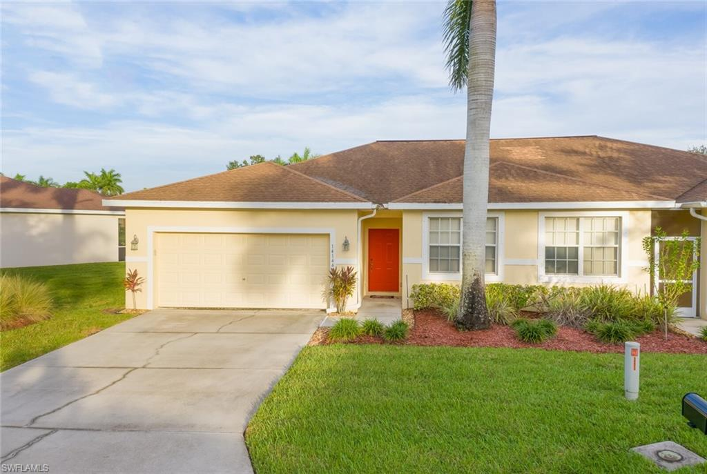 14144 Danpark Loop Property Photo - FORT MYERS, FL real estate listing