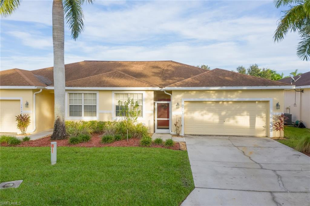 14140 Danpark Loop Property Photo - FORT MYERS, FL real estate listing