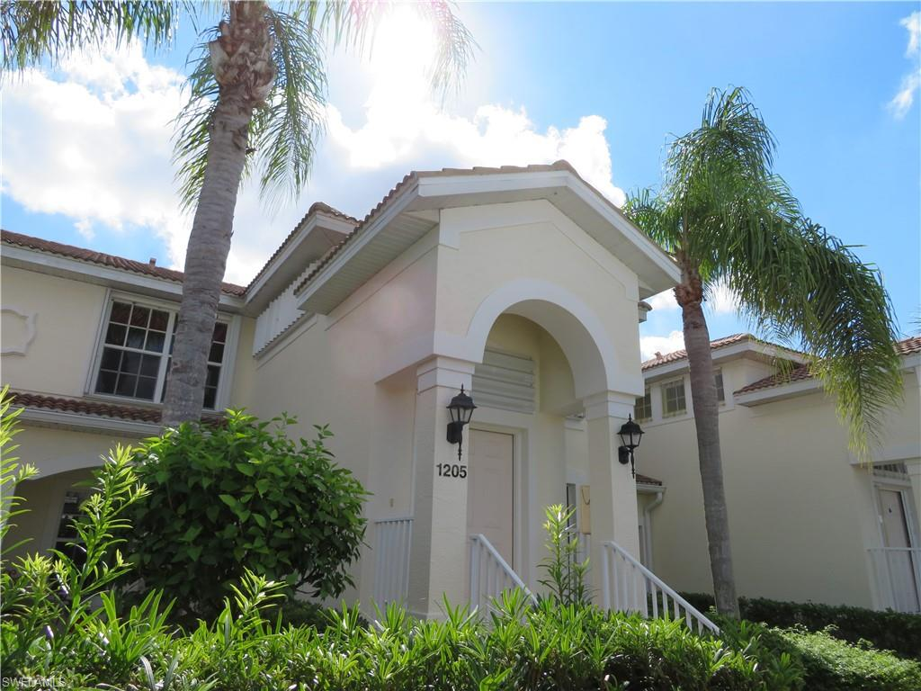 10135 Colonial Country Club Boulevard #1205 Property Photo - FORT MYERS, FL real estate listing