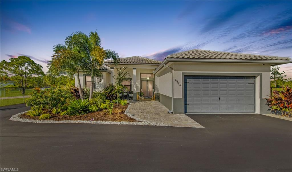 3573 29th Avenue NE Property Photo - NAPLES, FL real estate listing