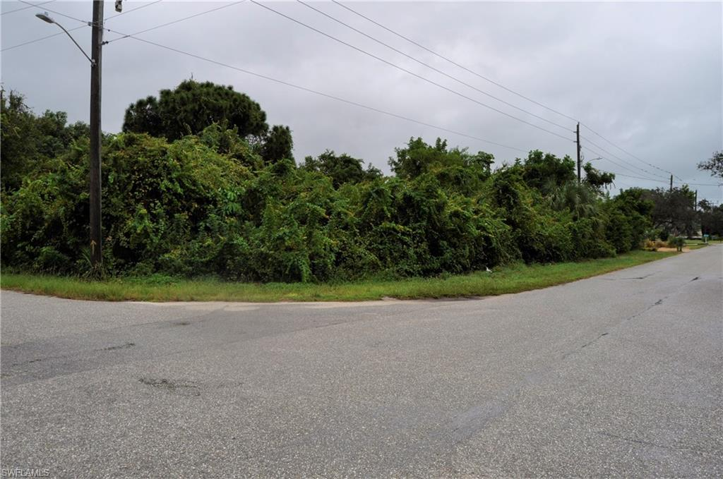 North Street Property Photo - ENGLEWOOD, FL real estate listing