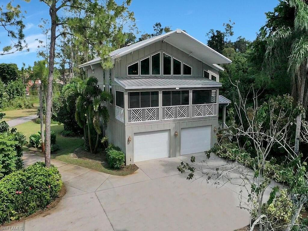 11730 Ranchette Road Property Photo - FORT MYERS, FL real estate listing
