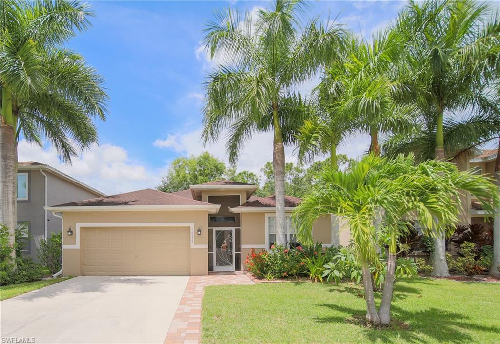 14139 Danpark Loop Property Photo - FORT MYERS, FL real estate listing