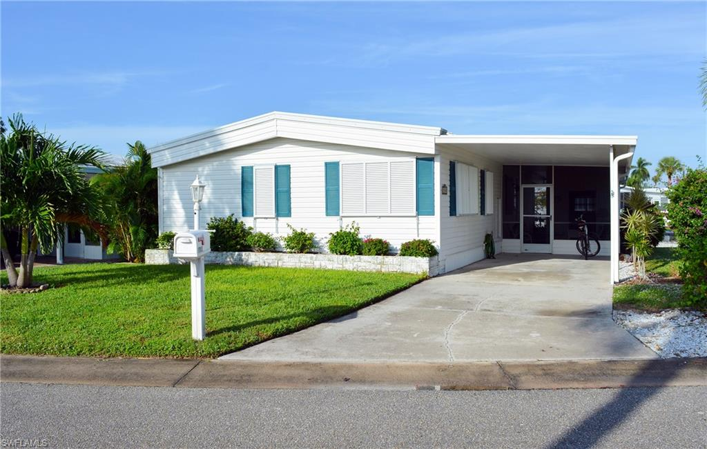 17650 Bryan Court Property Photo - FORT MYERS BEACH, FL real estate listing