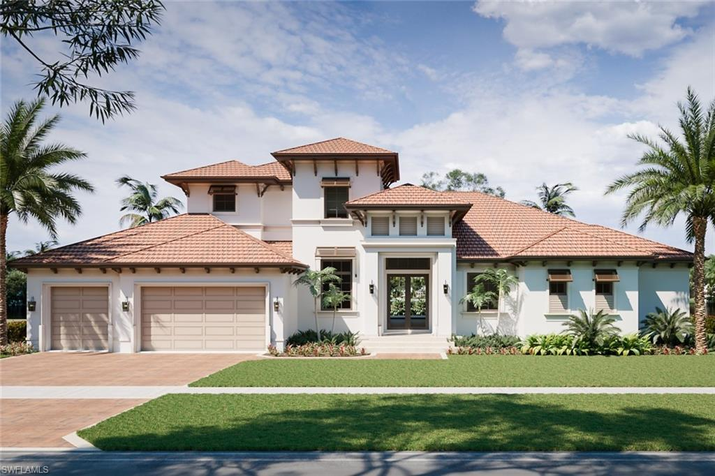 108 Starfish Court Property Photo - MARCO ISLAND, FL real estate listing