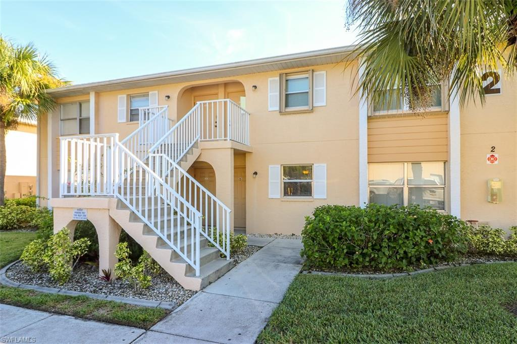 25050 Sandhill Boulevard #A2 Property Photo - PUNTA GORDA, FL real estate listing