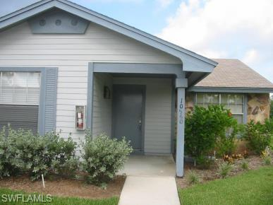 10560 Quincy Court Property Photo - LEHIGH ACRES, FL real estate listing