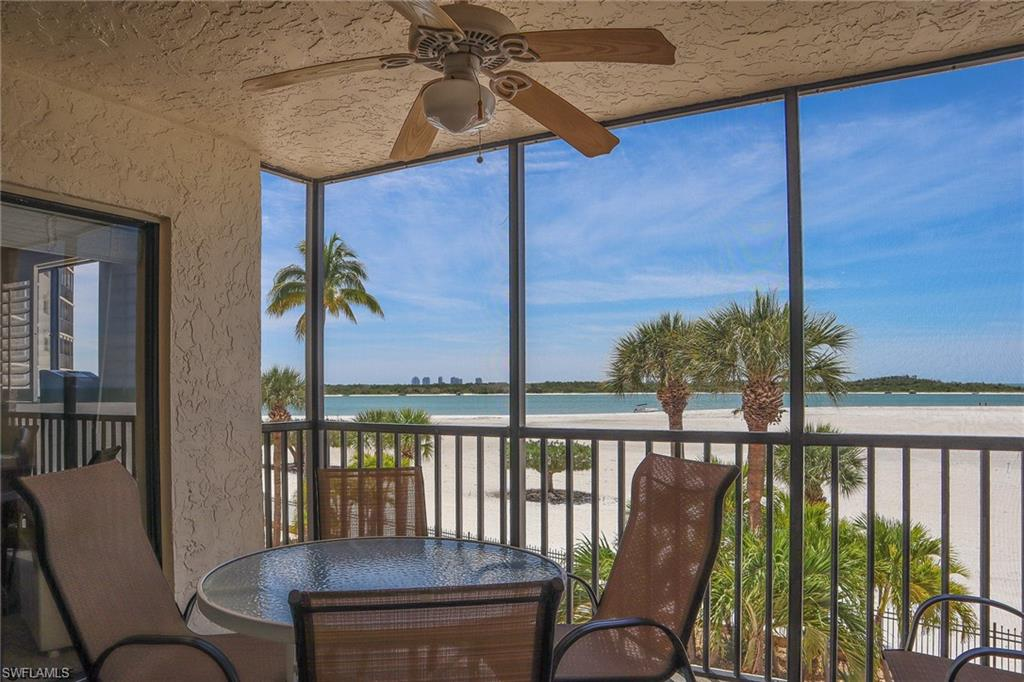 8350 Estero Boulevard #222 Property Photo - FORT MYERS BEACH, FL real estate listing