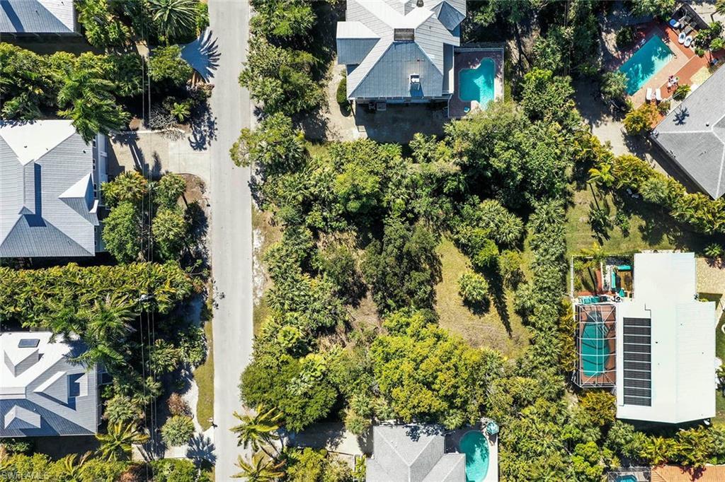 575 Sea Oats Drive Property Photo