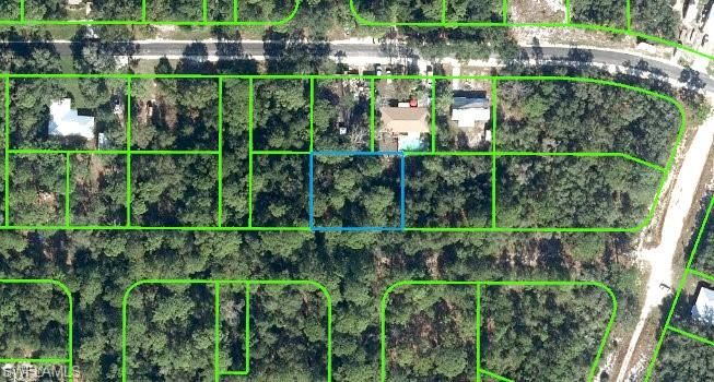 2260 W Wells Road Property Photo - AVON PARK, FL real estate listing
