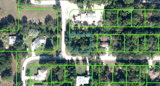 220072874 Property Photo