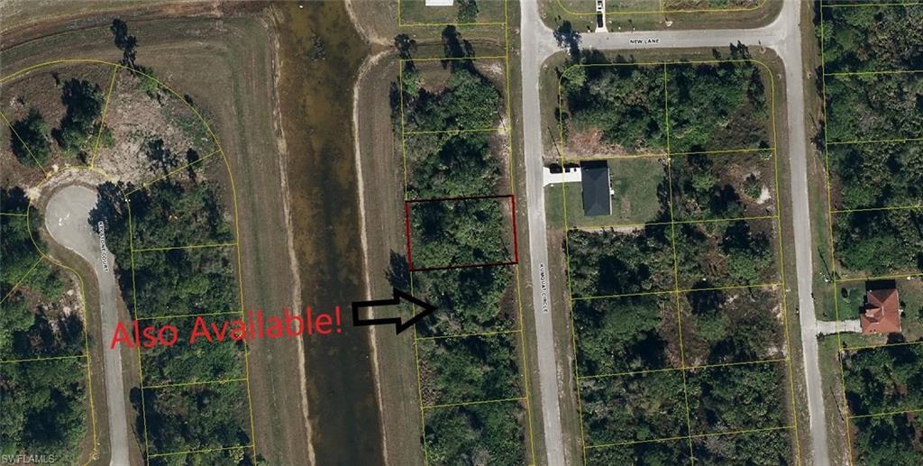 6071 Kumquat Circle Property Photo
