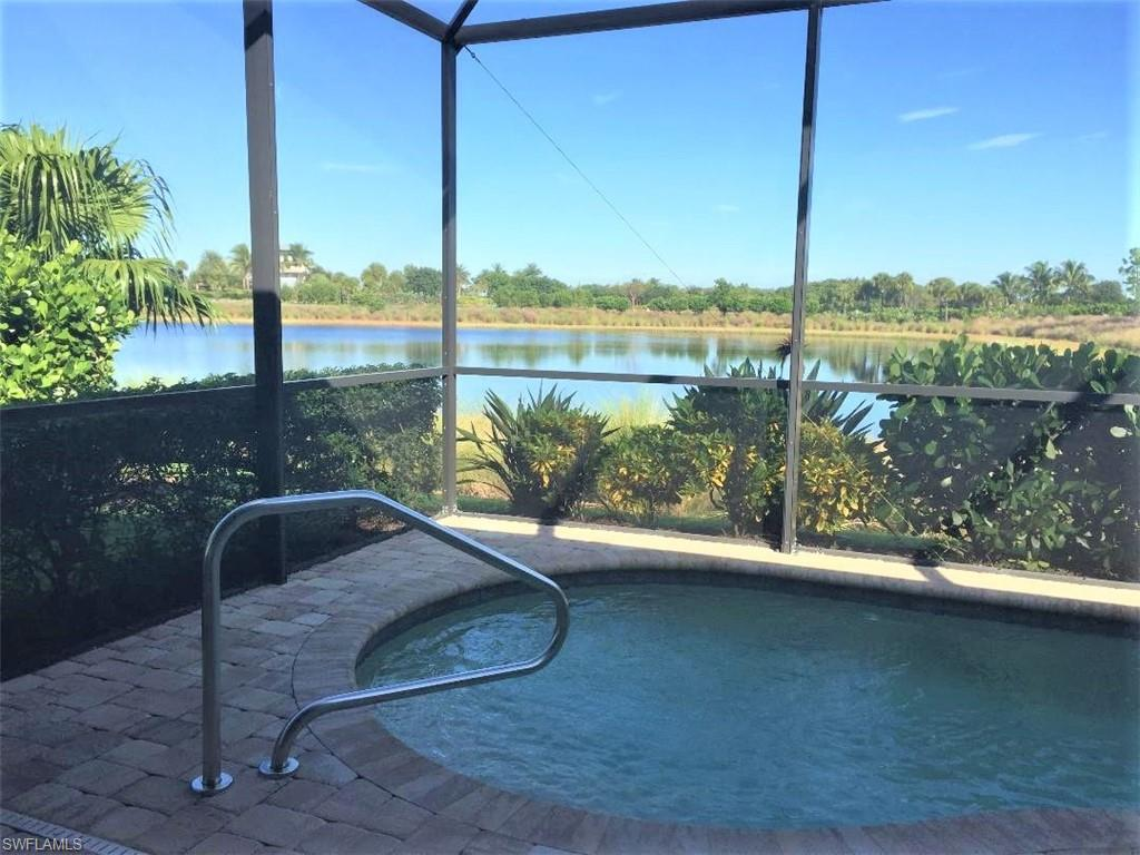 6809 Bequia Way Property Photo - NAPLES, FL real estate listing