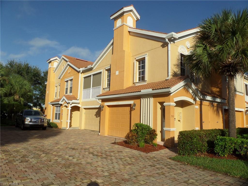 Concordia Real Estate Listings Main Image