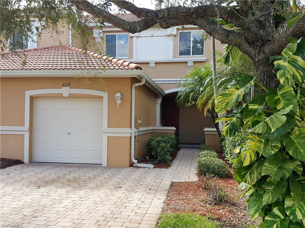 3230 Antica Street Property Photo - FORT MYERS, FL real estate listing