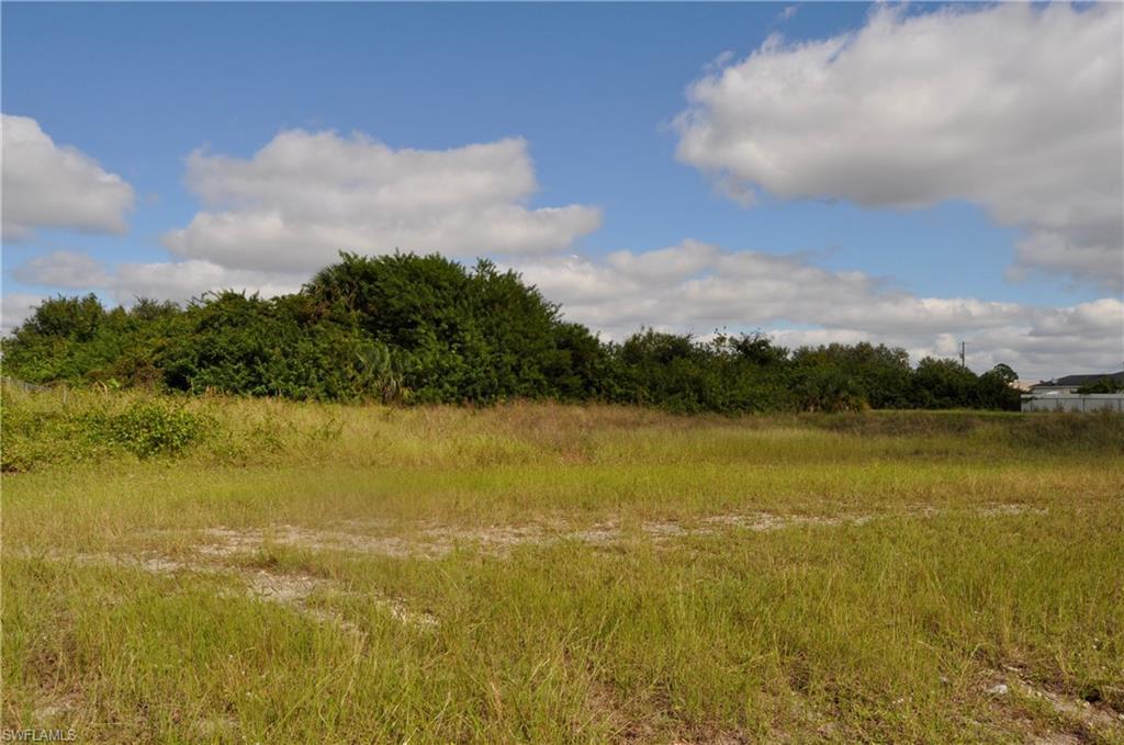3700 14th Street Sw Property Photo