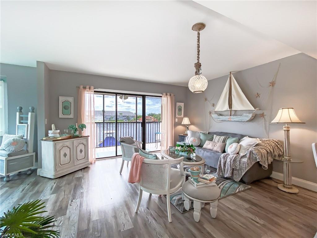 Clipper Bay Condo Real Estate Listings Main Image