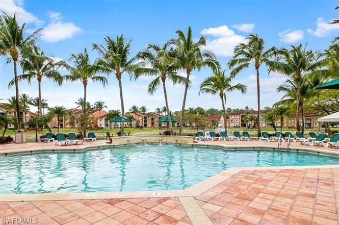 1250 Wildwood Lakes Boulevard #206 Property Photo - NAPLES, FL real estate listing