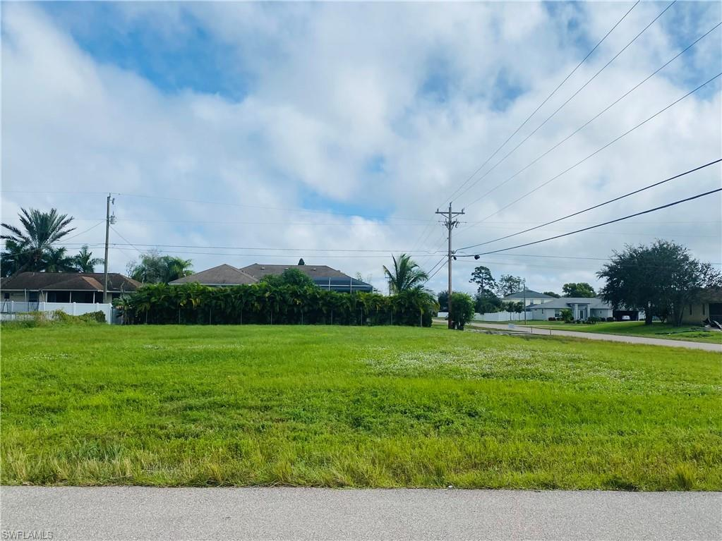 915 Sw 11th Avenue Property Photo