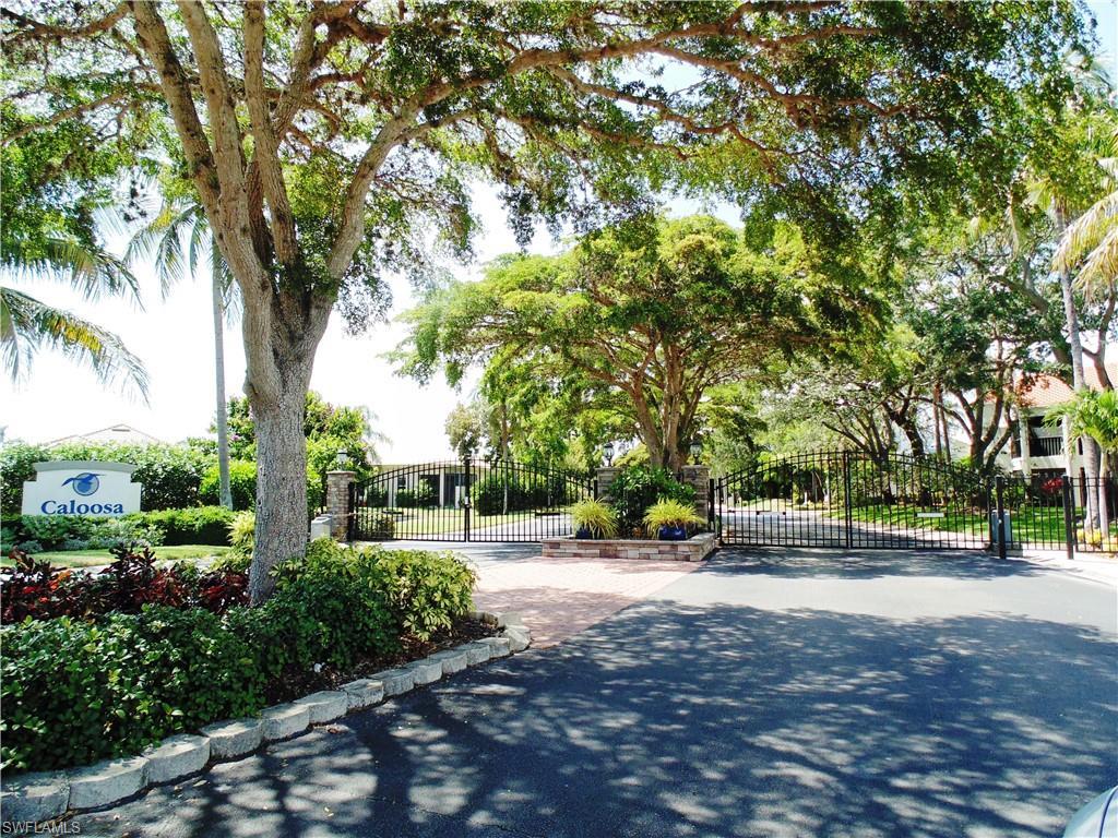 Caloosa Isles Ii Condo Real Estate Listings Main Image