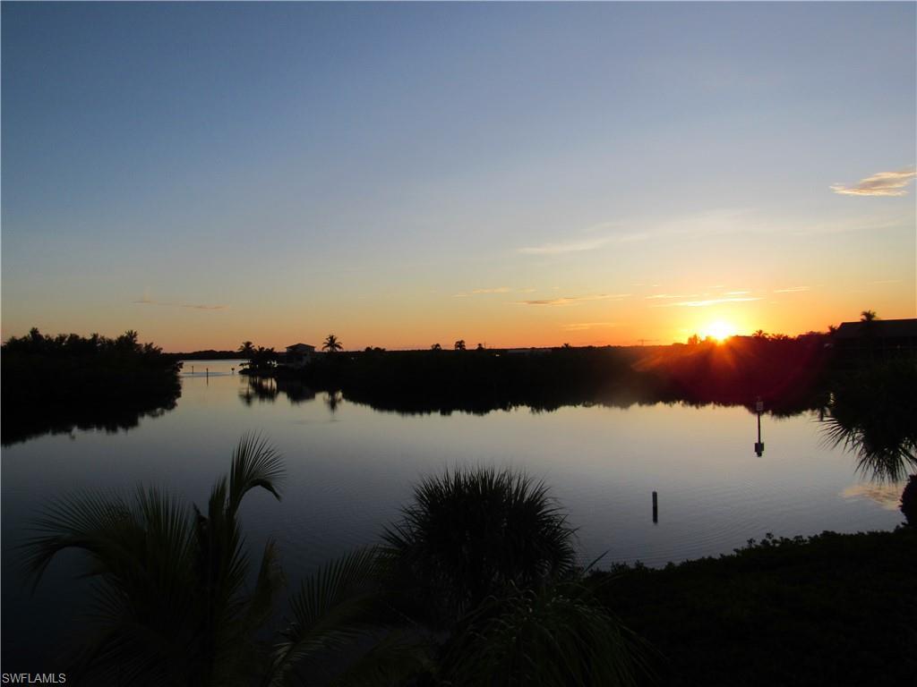 16621 Stringfellow Road #304 Property Photo - BOKEELIA, FL real estate listing
