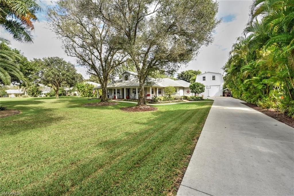 15431 Huntington Court Property Photo - FORT MYERS, FL real estate listing