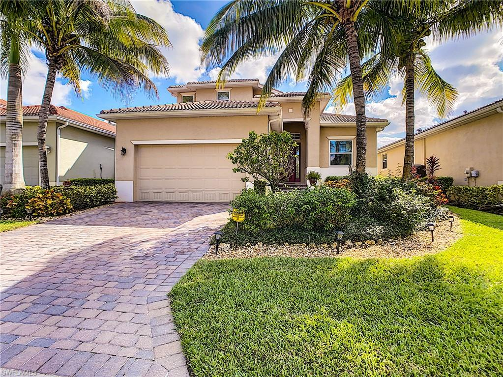 8653 Banyan Bay Boulevard Property Photo - FORT MYERS, FL real estate listing