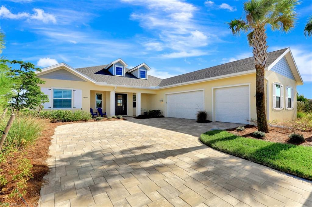 16201 Bluestem Lane Property Photo - PUNTA GORDA, FL real estate listing