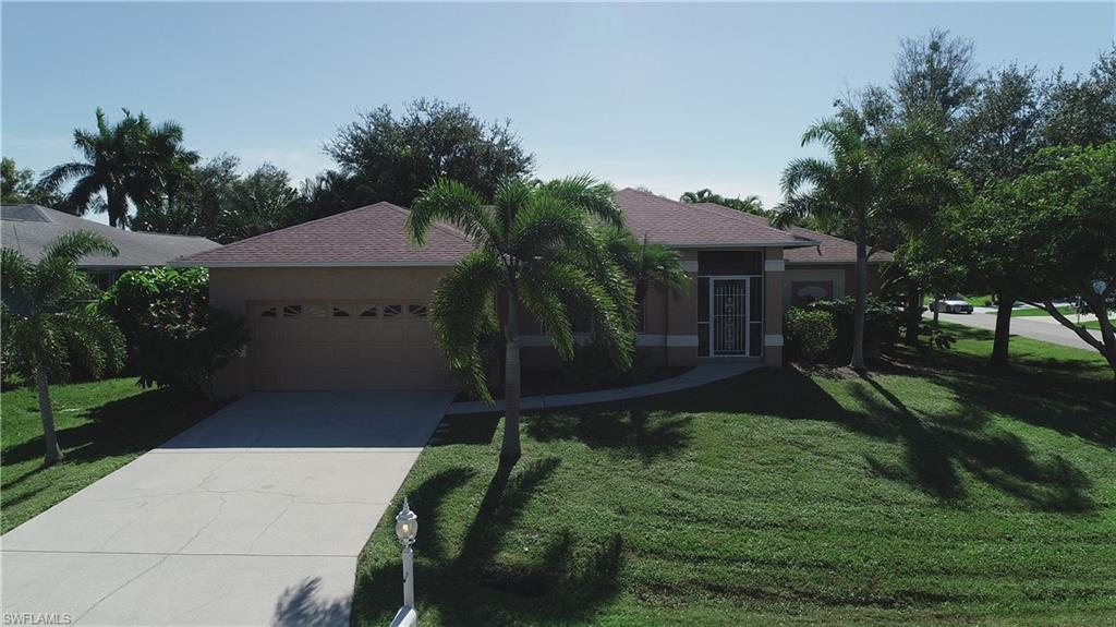 6371 Emerald Bay Court S Property Photo - FORT MYERS, FL real estate listing