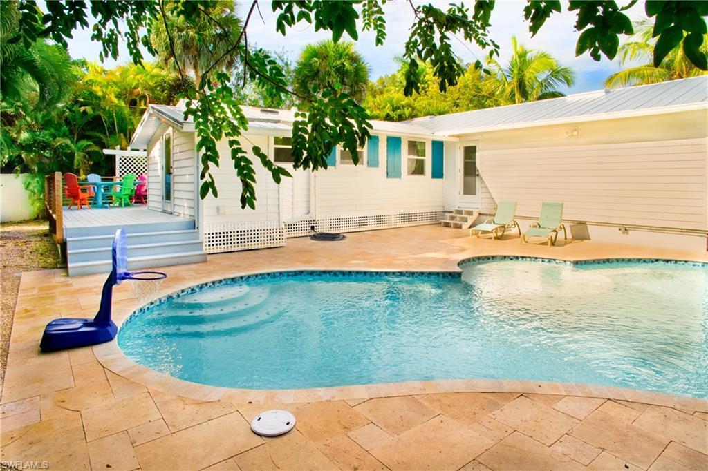 6141 Henderson Road Property Photo - SANIBEL, FL real estate listing