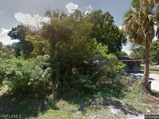 4428 Railroad Avenue Property Photo