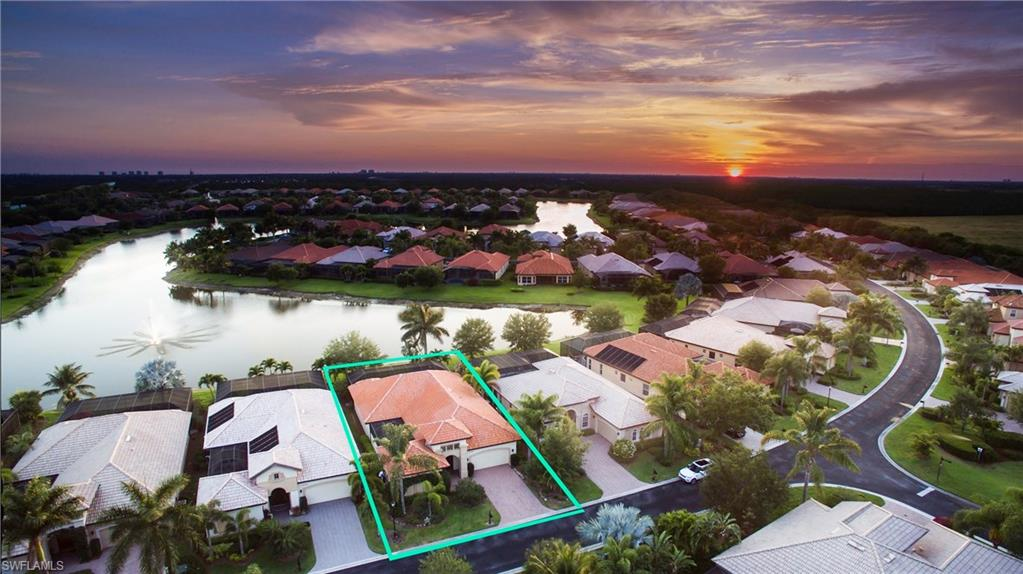 12546 Grandezza Circle Property Photo - ESTERO, FL real estate listing