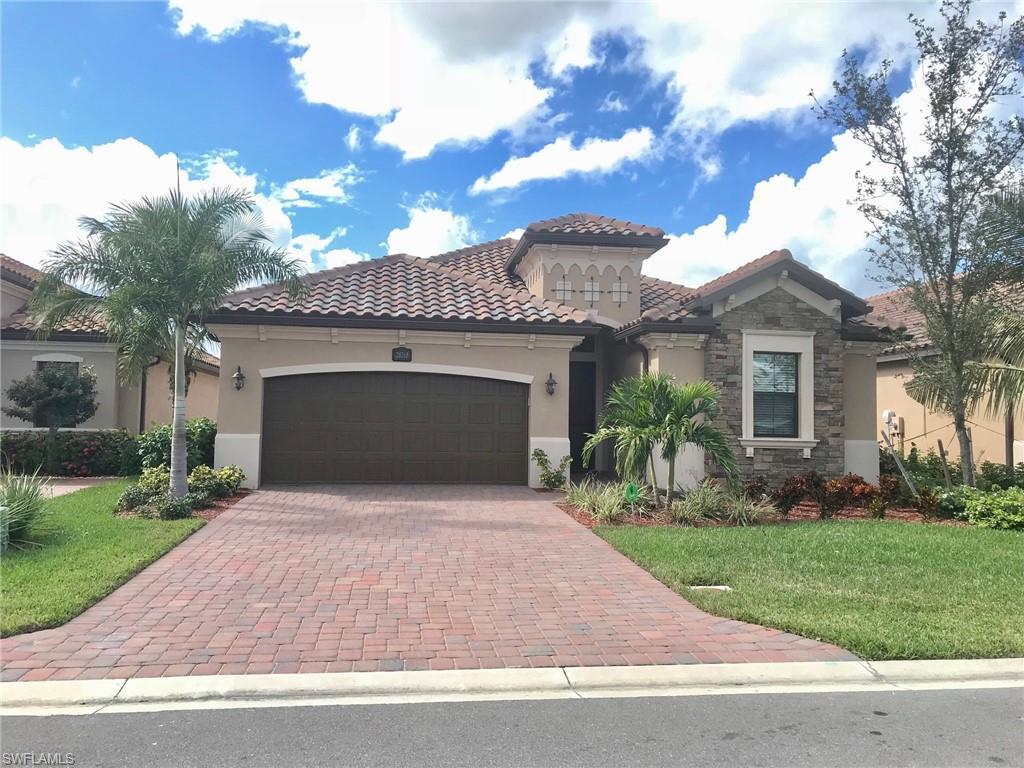 28518 Westmeath Court Property Photo - BONITA SPRINGS, FL real estate listing