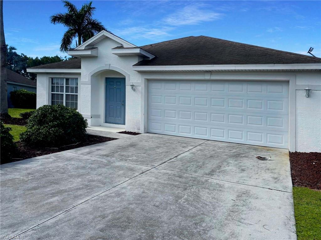 15805 Beachcomber Avenue Property Photo - FORT MYERS, FL real estate listing