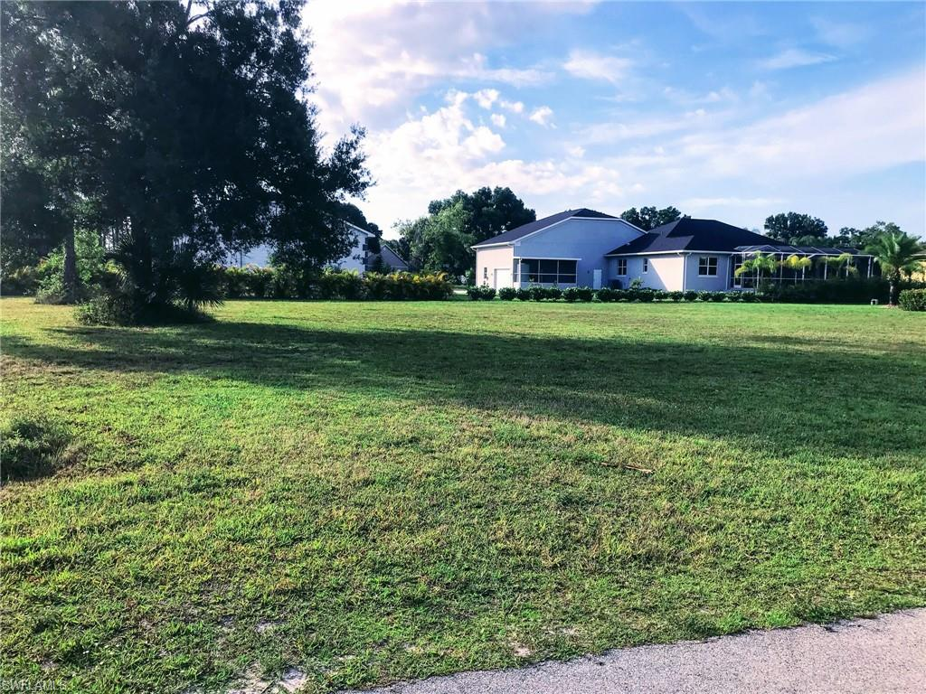 6871 Cherokee Avenue Property Photo - FORT MYERS, FL real estate listing
