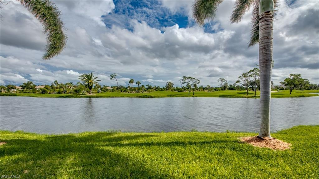 19461 Silver Oak Drive Property Photo - ESTERO, FL real estate listing